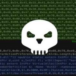 malware fileless