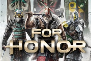 honor war factions