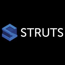 Apache Struts, o vulnerabilitate exploatată de hackeri pentru a compromite servere web corporate