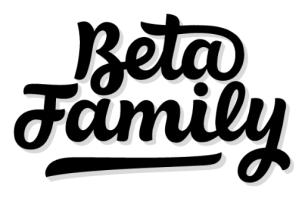 BetaFamily