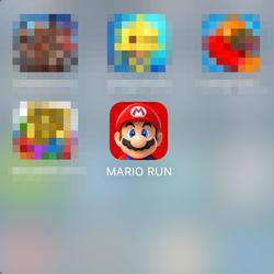 Super Mario Run va fi lansat saptămâna aceasta pe Android