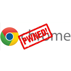 google chrome hacked at pwn2own