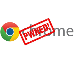 google chrome hacked at pwn2own