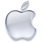 Apple pune la dispoziție aplicații gratuite