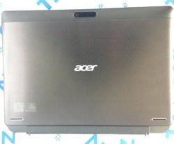 Acer Switch One 10 SW1-011-19W7