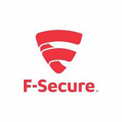 little flocker cumparat de f-secure