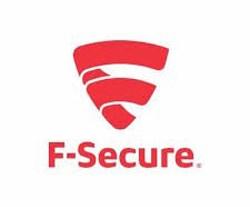 little flocker cumparat de f-secure