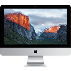 Malware-ul pentru Mac e în creștere
