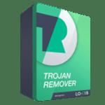 Obțineți Loaris Trojan Remover gratuit pentru 6 luni