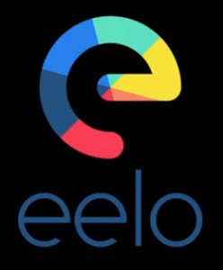 Eelo – o campanie de strangere de fonduri pentru crearea unui Android fără aplicații Google