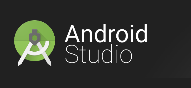 Solving Android Studio High Memory Usage Problems