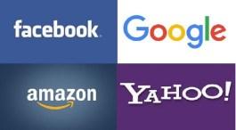 'ভ্যাট-ট্যাক্স দিতে হবে ফেসবুক গুগলকে' – Techzoom.TV