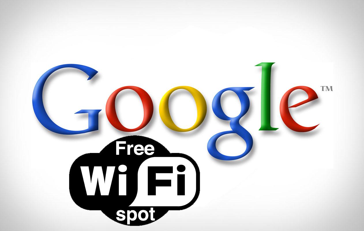 https://i2.wp.com/techzulu.com/wp-content/uploads/2013/01/google_Featured.jpg