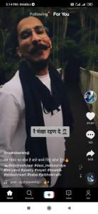tiktok unban mod india