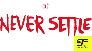 OnePlus-3 Rumours and Benchmark Image