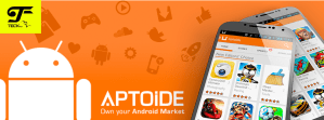 Aptoide apk Aptoide app of 2016 for apk download