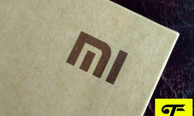Mi Forum Apk Officially Out Download it Now for All Devices - mi forum apk download