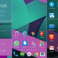 launcher-lab-launcher-for-android