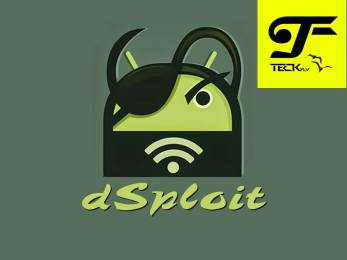 Dsploit apk – dSploit apk download with tutorials
