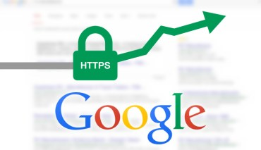 Benefits of SSL Certificates for Small Businesses