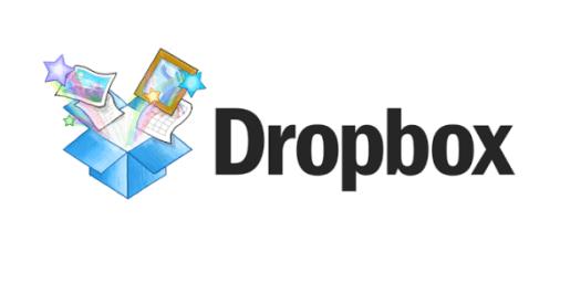 Dropbox - TeckFront