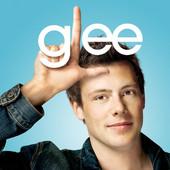 Glee - Teckfront