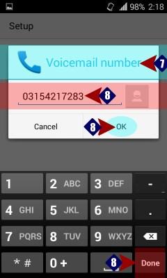 KitKat-Voicemail7