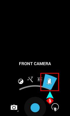 KitKatFrontBackCamera4