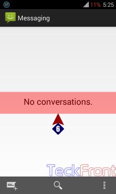 KitKat-Deleting-Threaded-Messages4