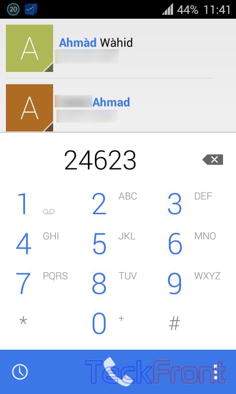 Android-4.4-Kitkat-dialer-cntact