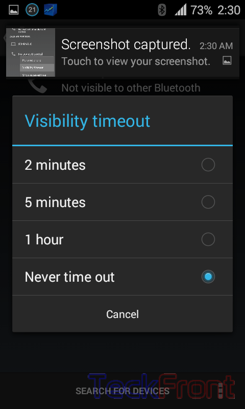 Bluetooth-visibility-3