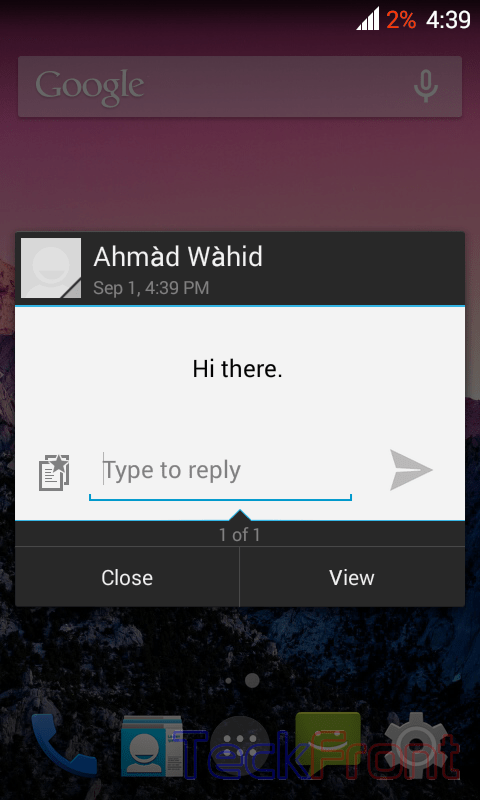 Enable-pop-up-for-messages-in-Android-4.4-Kitkat-3