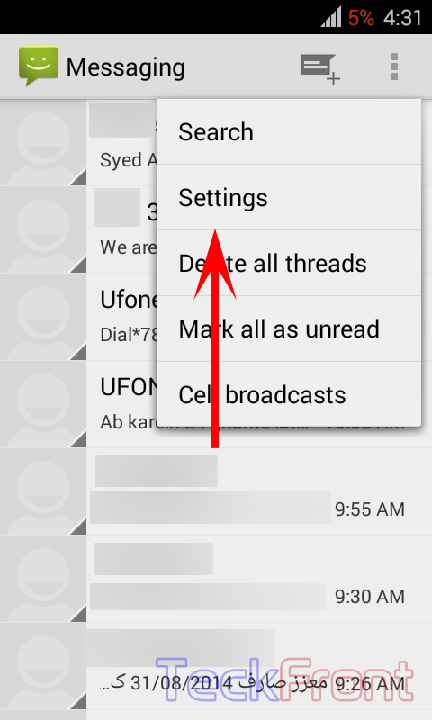 Enable-pop-up-messages-preview-in-Android-4.4-Kitkat-1