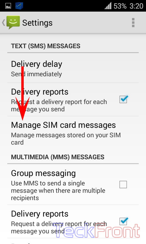 SIM-card-messages-in-Android-4.4-Kitkat-2