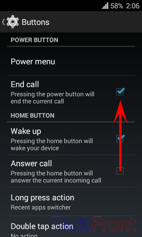 end-call-with-power-button-in-android-4.4-kitkat-3