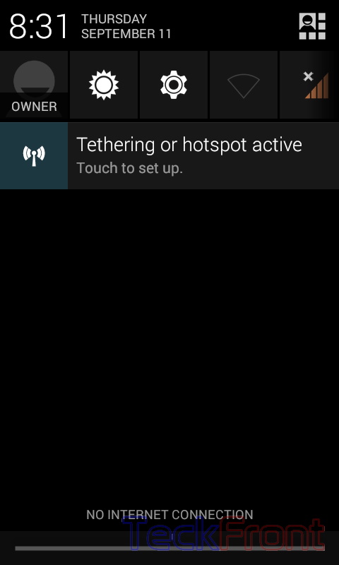 hotspot-in-Android-4.4-Kitkat-4