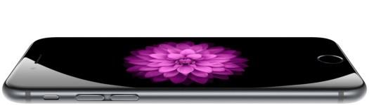 iPhone 6 large