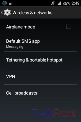 setup-vpn-in-Android-4.4-kitkat-1