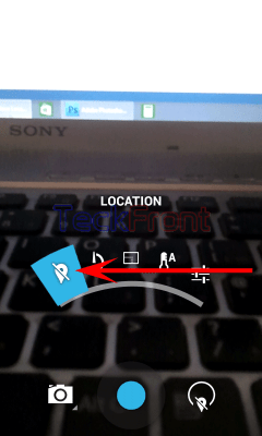 KitKat-Camera-Location2