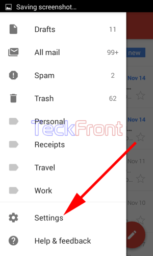 Gmail-Deffault-Archive-4