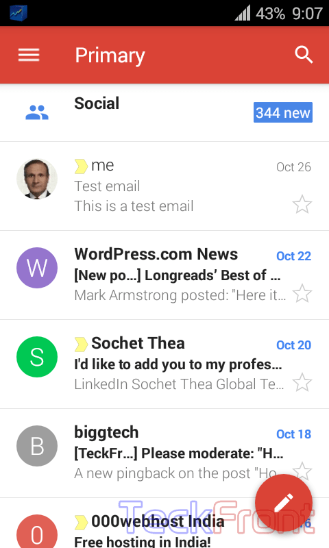 Gmail-from-Android-5_0-Lollipop-Material-Design-1