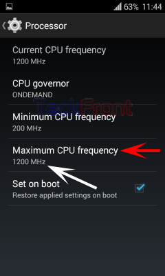 KitKat-CPU-Frequency-7