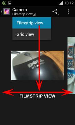 KitKat-PictureFilmStrip-5