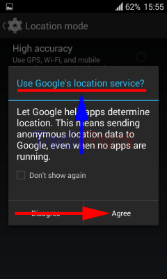 KitKat-WiFi-Location-5