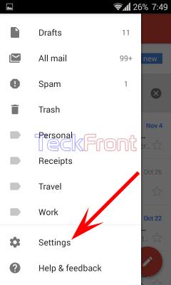 Lollipop-Gmail-VacationResponder-4