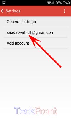 Lollipop-Gmail-VacationResponder-5