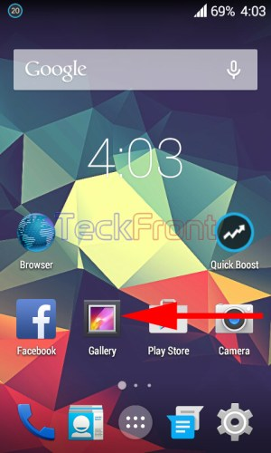KitKat-Pic-Contact-1