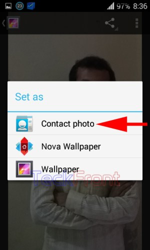 KitKat-Pic-Contact-5