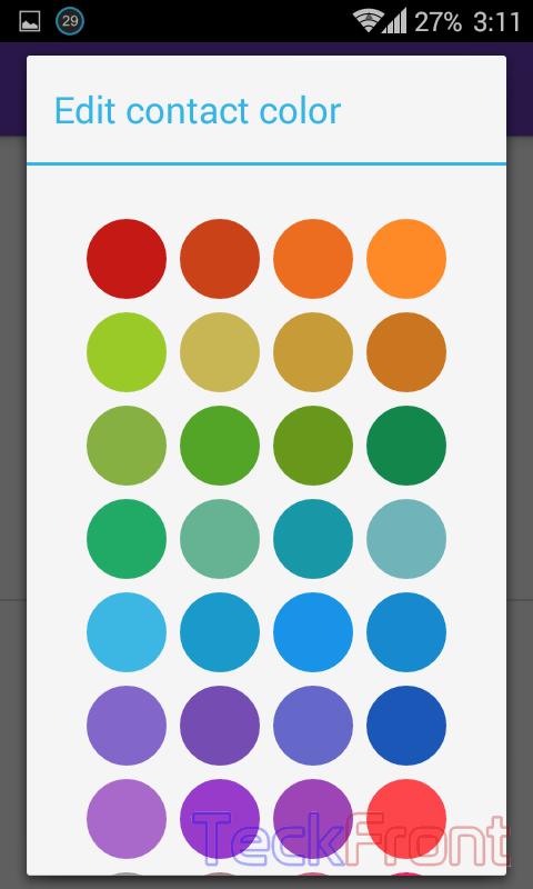 Messenger-custom-colors-2