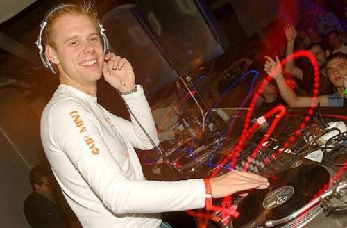 Dutch DJ 7